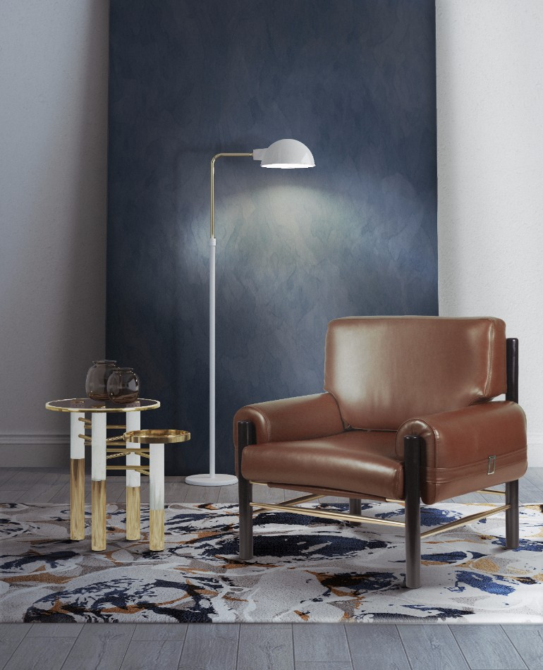 Living Room Decor 5 Modern Floor Lamps That Will Make Your Heart Stop living room decor Living Room Decor: 5 Modern Floor Lamps That Will Make Your Heart Stop Living Room Decor 5 Modern Floor Lamps That Will Make Your Heart Stop 2
