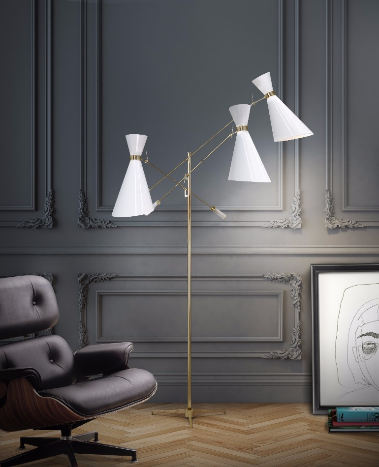 Living Room Decor 5 Modern Floor Lamps That Will Make Your Heart Stop living room decor Living Room Decor: 5 Modern Floor Lamps That Will Make Your Heart Stop Living Room Decor 5 Modern Floor Lamps That Will Make Your Heart Stop 3
