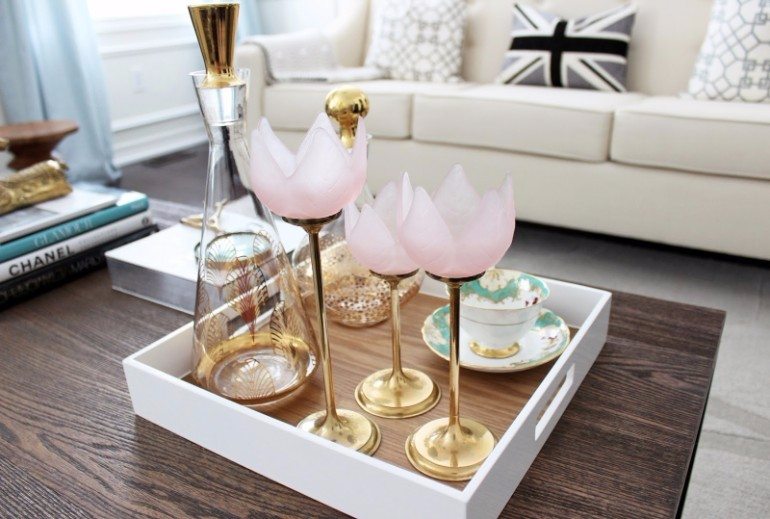 Living Room Ideas: What's HOT on Pinterest This Week living room ideas Living Room Ideas: What's HOT on Pinterest This Week Living Room Ideas What   s HOT on Pinterest This Week 2 1
