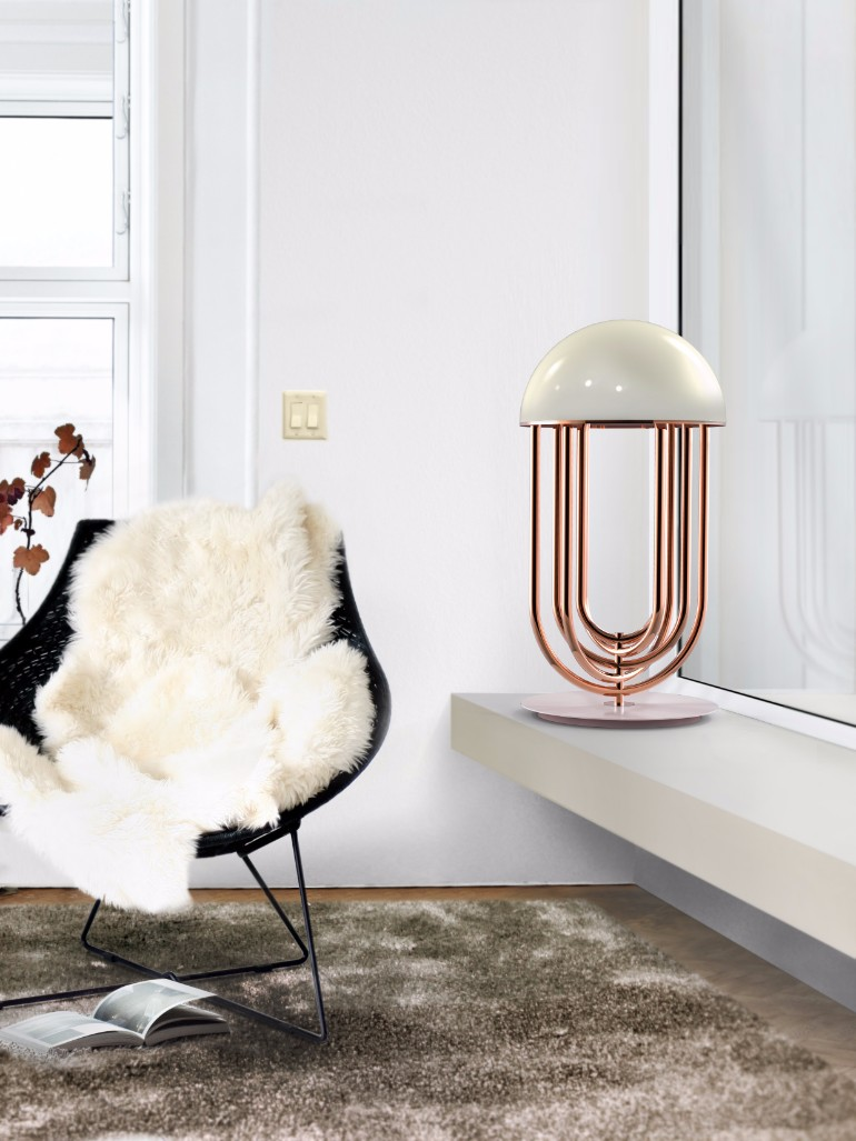 Answered- The Best Mid-Century Table Lamps for Your Living Room!_1 mid-century table lamps Answered: The Best Mid-Century Table Lamps for Your Living Room! Answered The Best Mid Century Table Lamps for Your Living Room 2