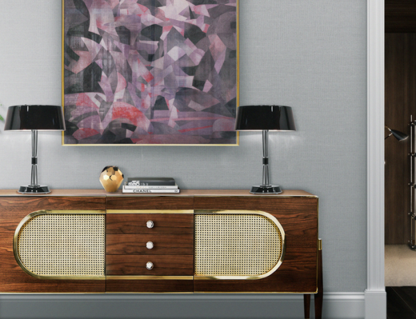Answered- The Best Mid-Century Table Lamps for Your Living Room!_5