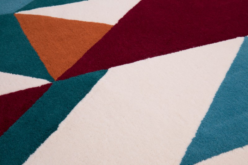 Meet Audrey- The Mid-Century Rug Your Living Room Deserves mid-century rug Meet Audrey: The Mid-Century Rug Your Living Room Deserves Meet Audrey The Mid Century Rug Your Living Room Deserves 5