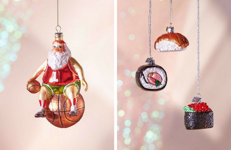 The Living Room Accessories That'll Change Your Christmas Decor Game_1 living room accessories The Living Room Accessories That'll Change Your Christmas Decor Game The Living Room Accessories Thatll Change Your Christmas Decor Game 1