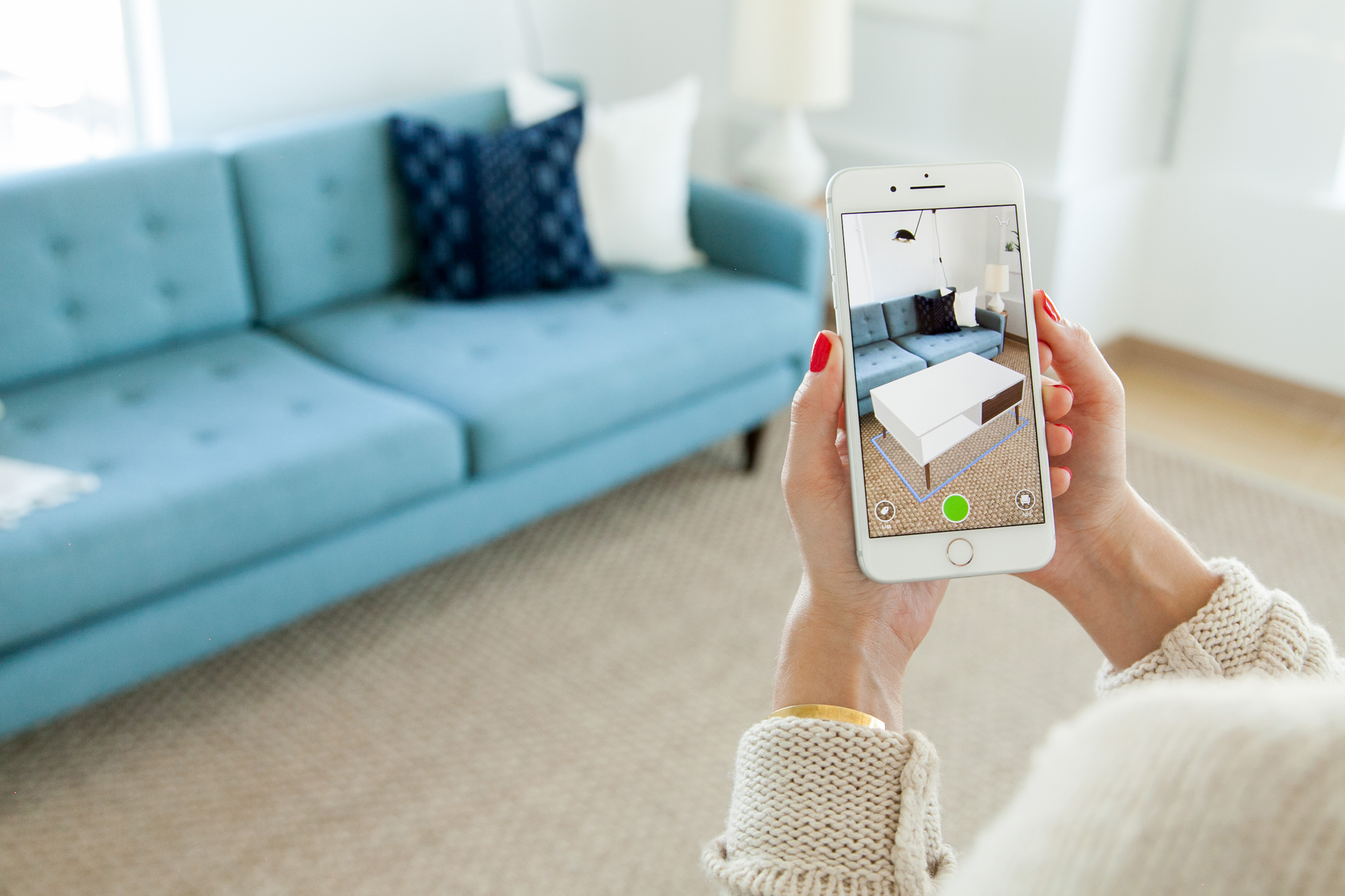 Plan The Living Room of Your Dreams W/ These Interior Design Apps interior design apps Plan The Living Room of Your Dreams W/ These Interior Design Apps Unveiled The 10 Best Interior Design Apps for Smartphones 2