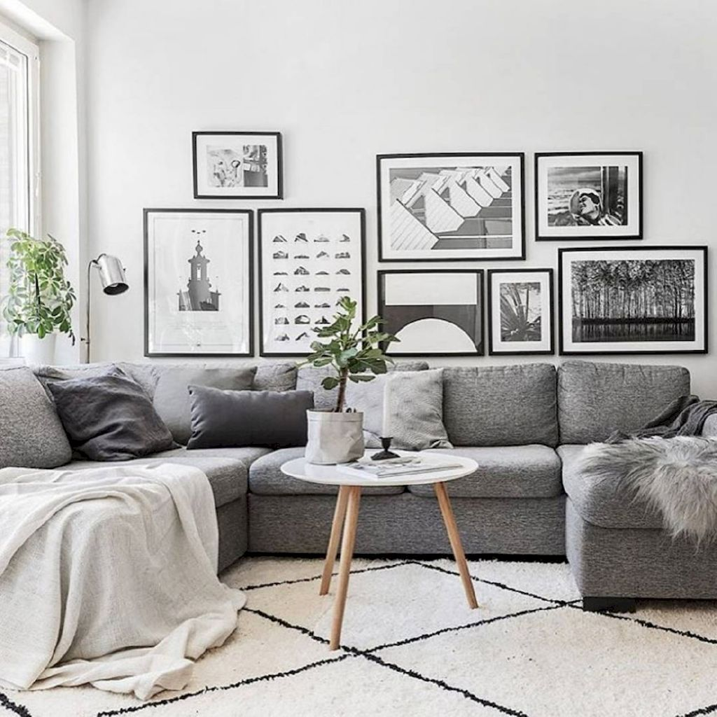 We Found the Scandinavian Living Room Ideas You Were Looking For scandinavian living room We Found the Scandinavian Living Room Ideas You Were Looking For We Found the Scandinavian Living Room Ideas You Were Looking For 2