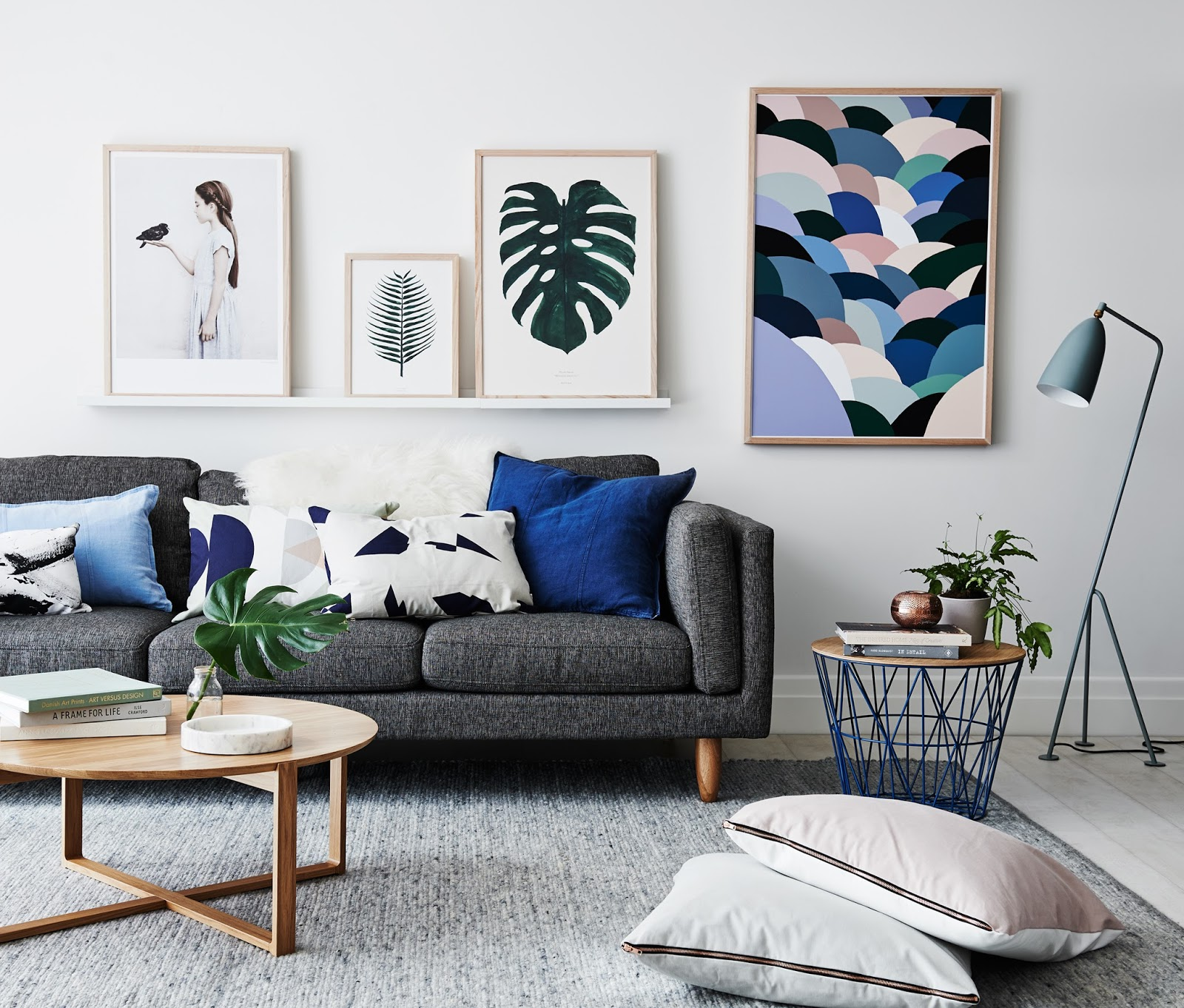 We Found the Scandinavian Living Room Ideas You Were Looking For scandinavian living room We Found the Scandinavian Living Room Ideas You Were Looking For We Found the Scandinavian Living Room Ideas You Were Looking For 3