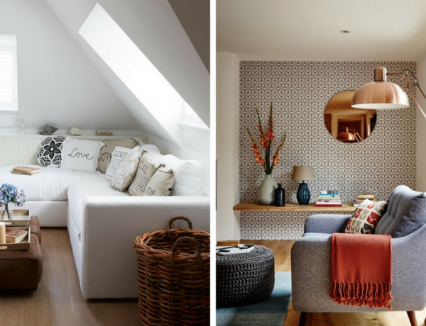 7 New Year Resolutions That Will Forever Change Your Living Room Decor_feat