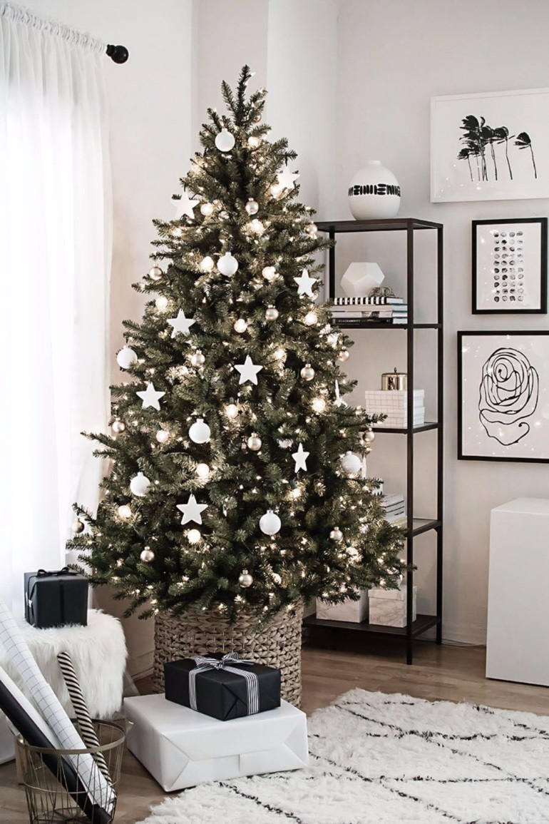 Find The Best Scandinavian Christmas Decoration For Your Living Room Scandinavian Christmas Decoration Find The Best Scandinavian Christmas Decoration For Your Living Room Find The Best Scandinavian Christmas Decoration For Your Living Room 3