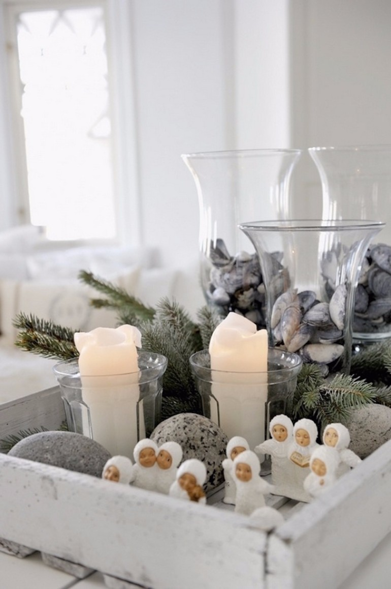 Find The Best Scandinavian Christmas Decoration For Your Living Room Scandinavian Christmas Decoration Find The Best Scandinavian Christmas Decoration For Your Living Room Find The Best Scandinavian Christmas Decoration For Your Living Room 4