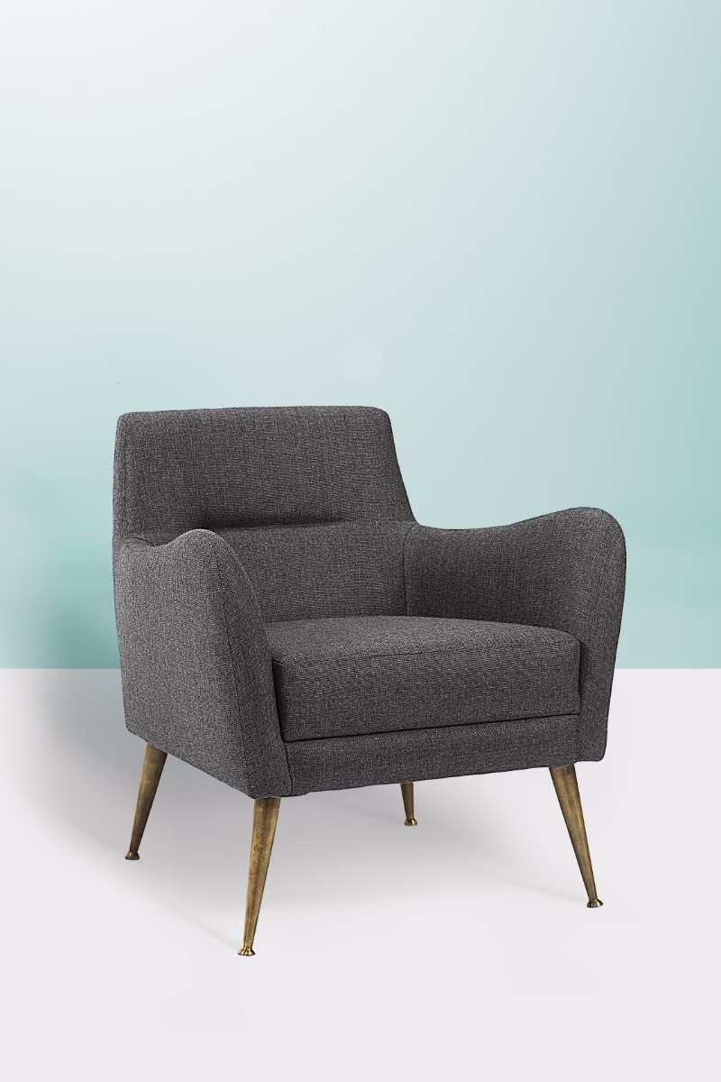 Get a Mid-Century Living Room Just by Attending Maison & Objet! mid-century living room Get a Mid-Century Living Room Just by Attending Maison & Objet! Flash News The Mid Century Furniture Pieces Thatll Be at MO Are Out 6