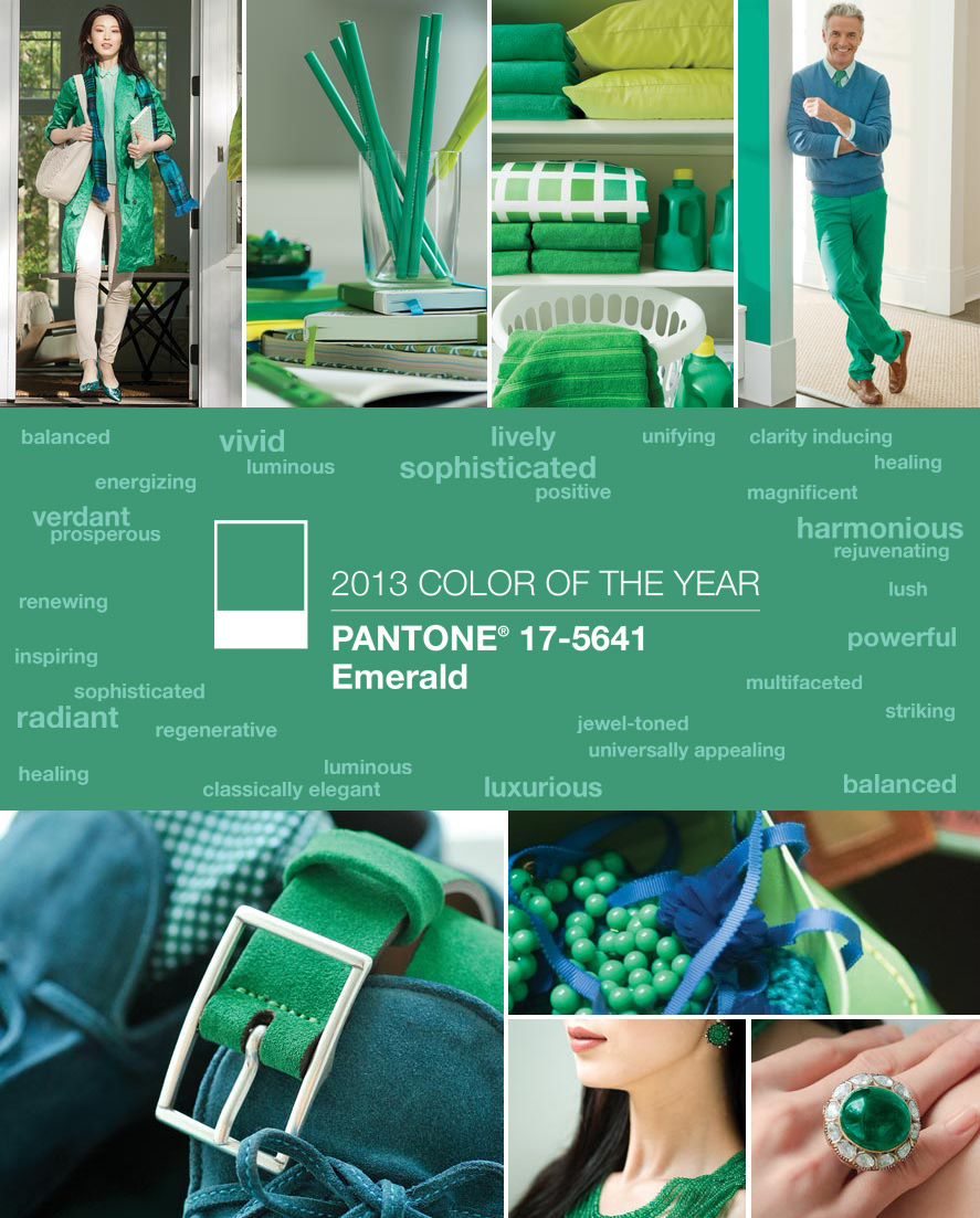 Are You Ready for Pantone Color of the Year 2018? Here's a Recap! pantone color of the year 2018 Are You Ready for Pantone Color of the Year 2018? Here's a Recap! Pantone Color of the Year a Quick Recap Before the Big Announcement 2