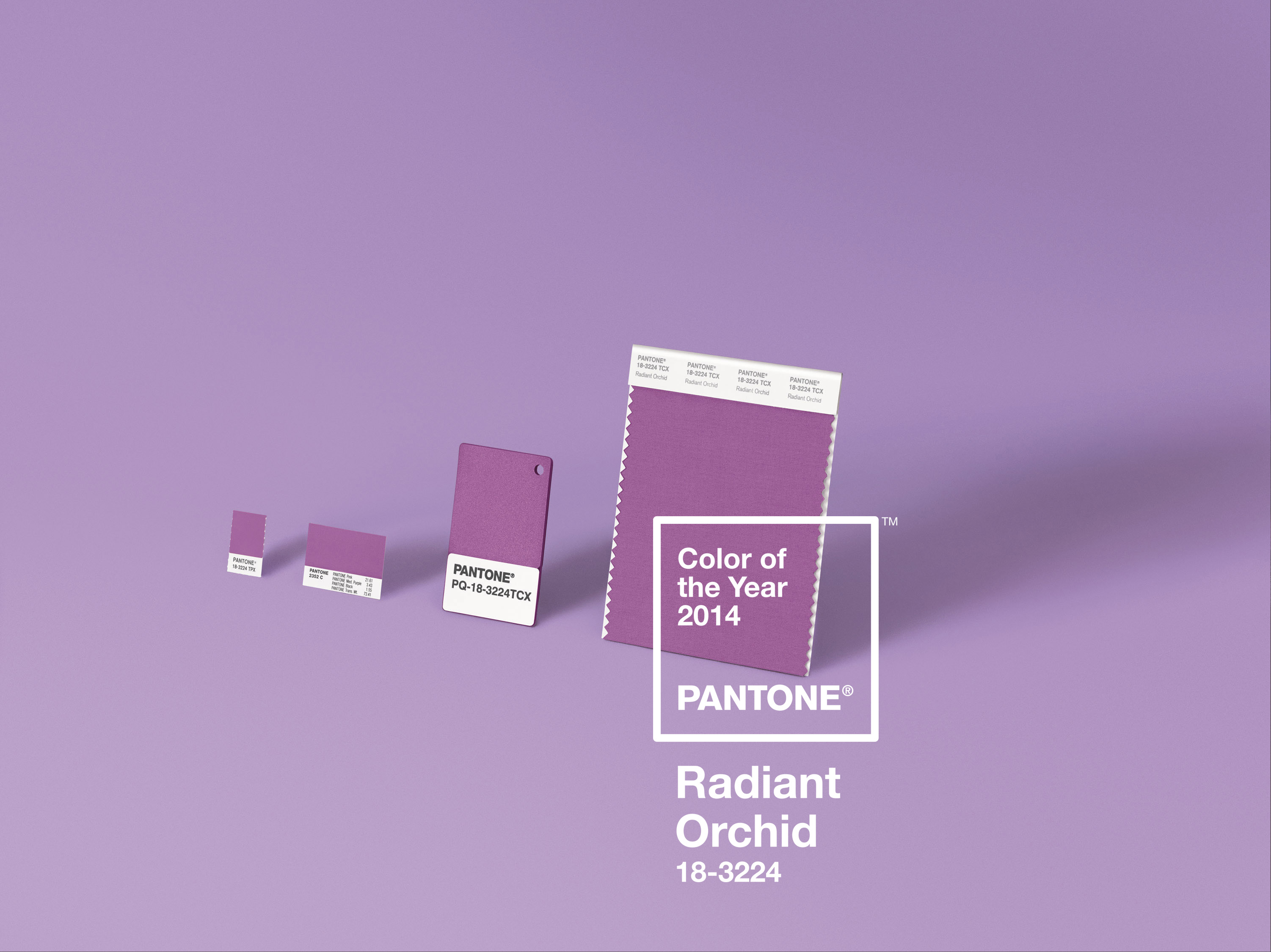 Are You Ready for Pantone Color of the Year 2018? Here's a Recap! pantone color of the year 2018 Are You Ready for Pantone Color of the Year 2018? Here's a Recap! Pantone Color of the Year a Quick Recap Before the Big Announcement 3