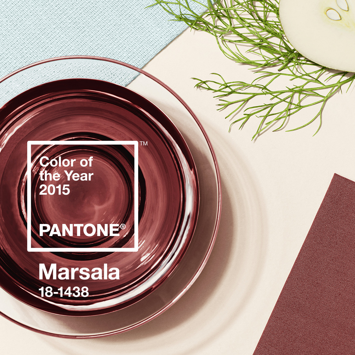Are You Ready for Pantone Color of the Year 2018? Here's a Recap! pantone color of the year 2018 Are You Ready for Pantone Color of the Year 2018? Here's a Recap! Pantone Color of the Year a Quick Recap Before the Big Announcement 4