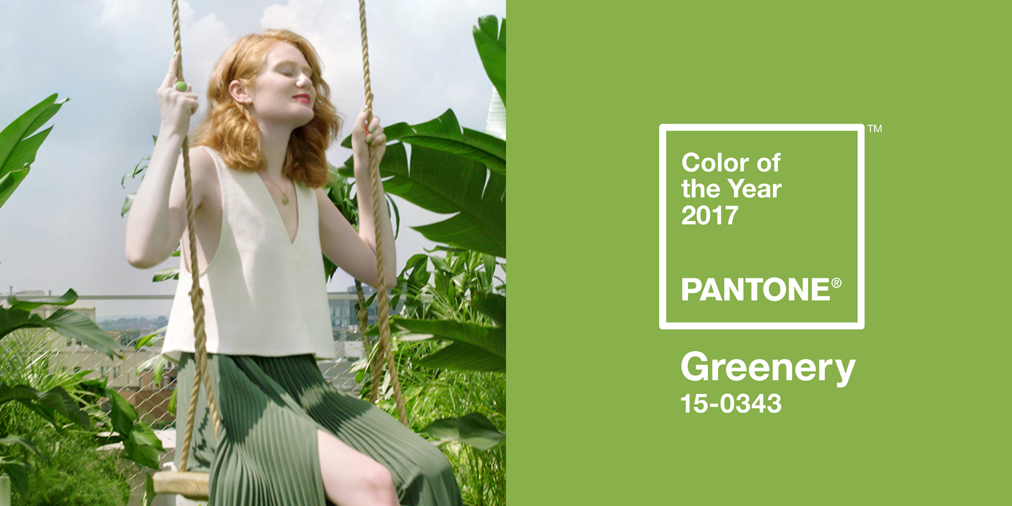 Are You Ready for Pantone Color of the Year 2018? Here's a Recap! pantone color of the year 2018 Are You Ready for Pantone Color of the Year 2018? Here's a Recap! Pantone Color of the Year a Quick Recap Before the Big Announcement 6