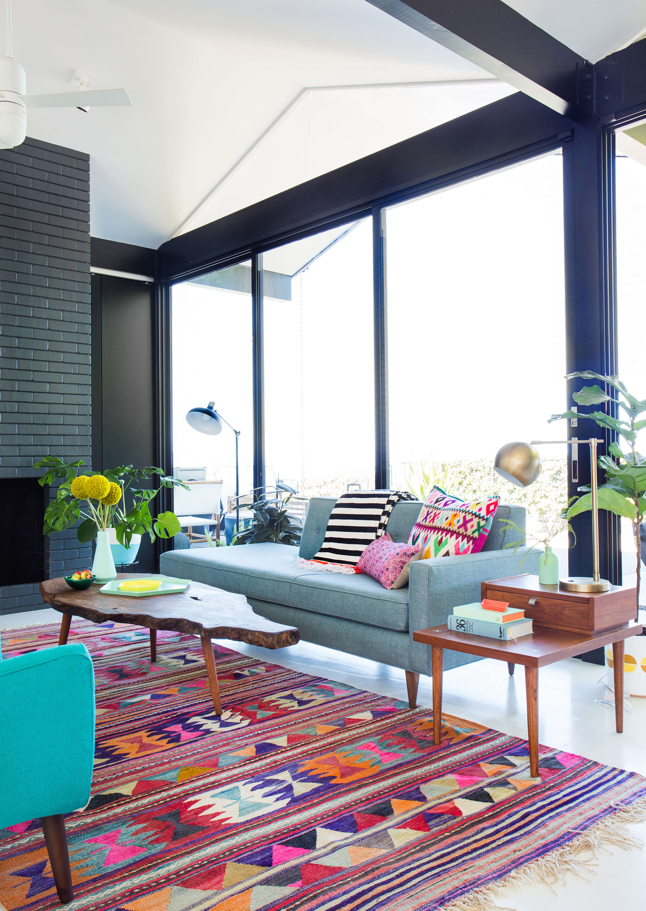 5 Living Room Color Combinations That Will Bring Joy to Your Home_1 room color combinations 5 Living Room Color Combinations That Will Bring Joy to Your Home 5 Living Room Color Combinations That Will Bring Joy to Your Home 1