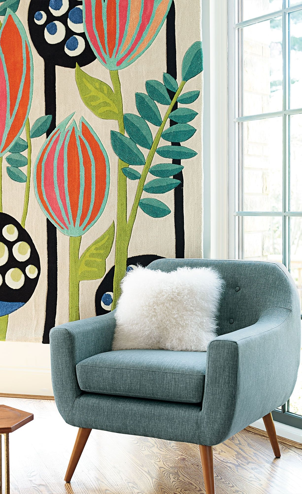 5 Living Room Color Combinations That Will Bring Joy to Your Home_1 room color combinations 5 Living Room Color Combinations That Will Bring Joy to Your Home 5 Living Room Color Combinations That Will Bring Joy to Your Home 3