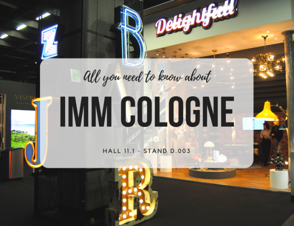 IMM Cologne Lets You Know How to Update Your Living Room Decor_feat (1)
