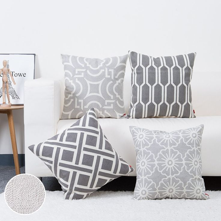 The Living Room Accessories You Need for a Successful Netflix Evening_1 living room accessories The Living Room Accessories You Need for a Successful Netflix Evening The Living Room Accessories You Need for a Successful Netflix Evening 3