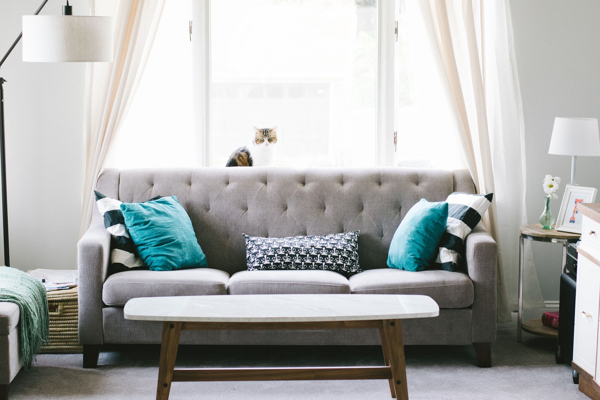 6 Tips on How to Get Your Living Room Decor Set for Easter_3 living room decor 6 Tips on How to Get Your Living Room Decor Set for Easter 6 Tips on How to Get Your Living Room Decor Set for Easter 5
