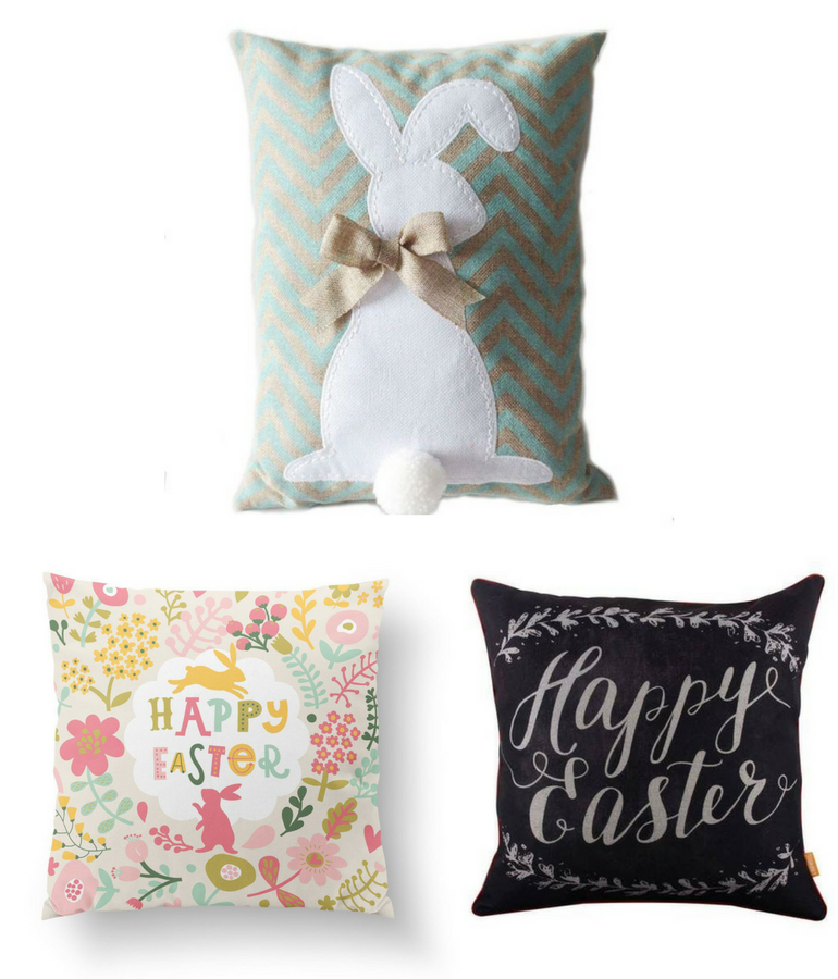 6 Tips on How to Get Your Living Room Decor Set for Easter_3 living room decor 6 Tips on How to Get Your Living Room Decor Set for Easter 6 Tips on How to Get Your Living Room Decor Set for Easter 6
