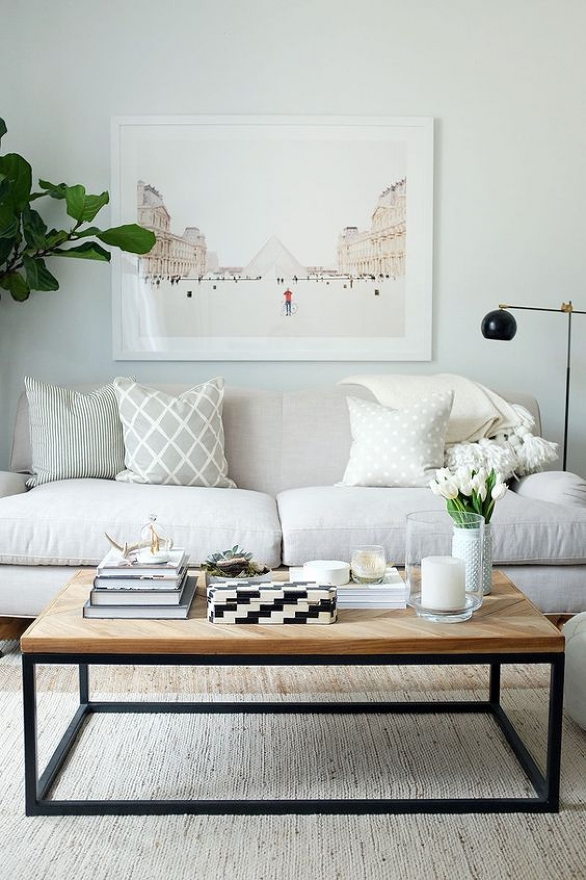 Living Room Ideas A Modern Coffee Table f Your French Pressed Coffee_2 modern coffee table Living Room Ideas: A Modern Coffee Table f/ Your French Pressed Coffee Living Room Ideas A Modern Coffee Table f Your French Pressed Coffee 4