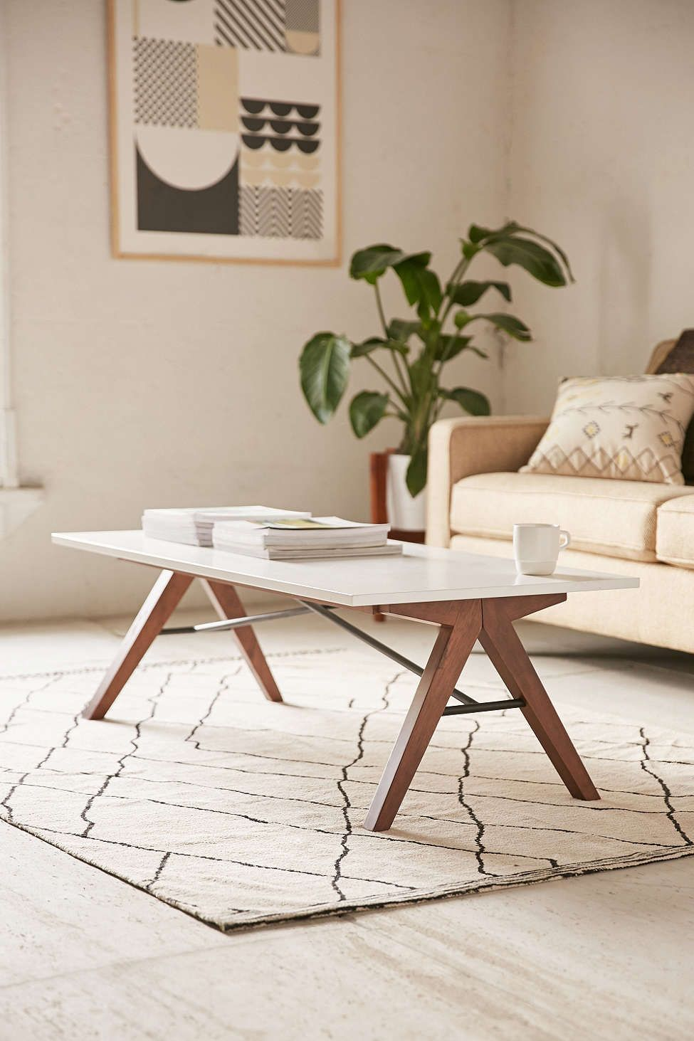 Living Room Ideas A Modern Coffee Table f Your French Pressed Coffee_2 modern coffee table Living Room Ideas: A Modern Coffee Table f/ Your French Pressed Coffee Living Room Ideas A Modern Coffee Table f Your French Pressed Coffee 5
