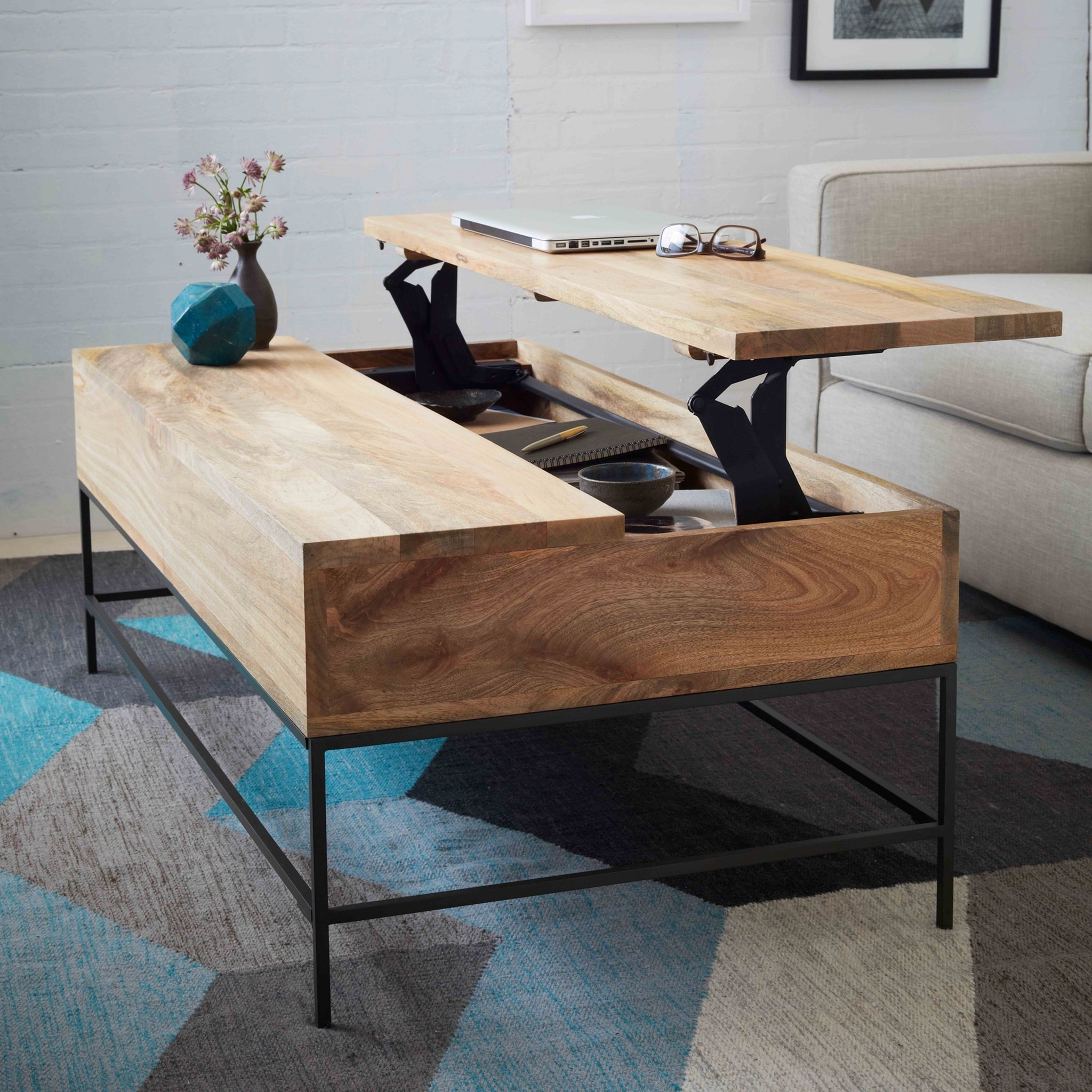 Living Room Ideas A Modern Coffee Table f Your French Pressed Coffee_2 modern coffee table Living Room Ideas: A Modern Coffee Table f/ Your French Pressed Coffee Living Room Ideas A Modern Coffee Table f Your French Pressed Coffee 6