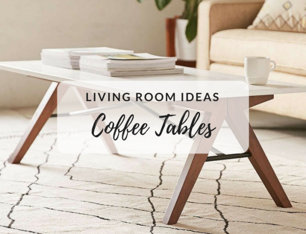 living room ideas a modern coffee table f your french pressed coffee - F Living Room Furniture