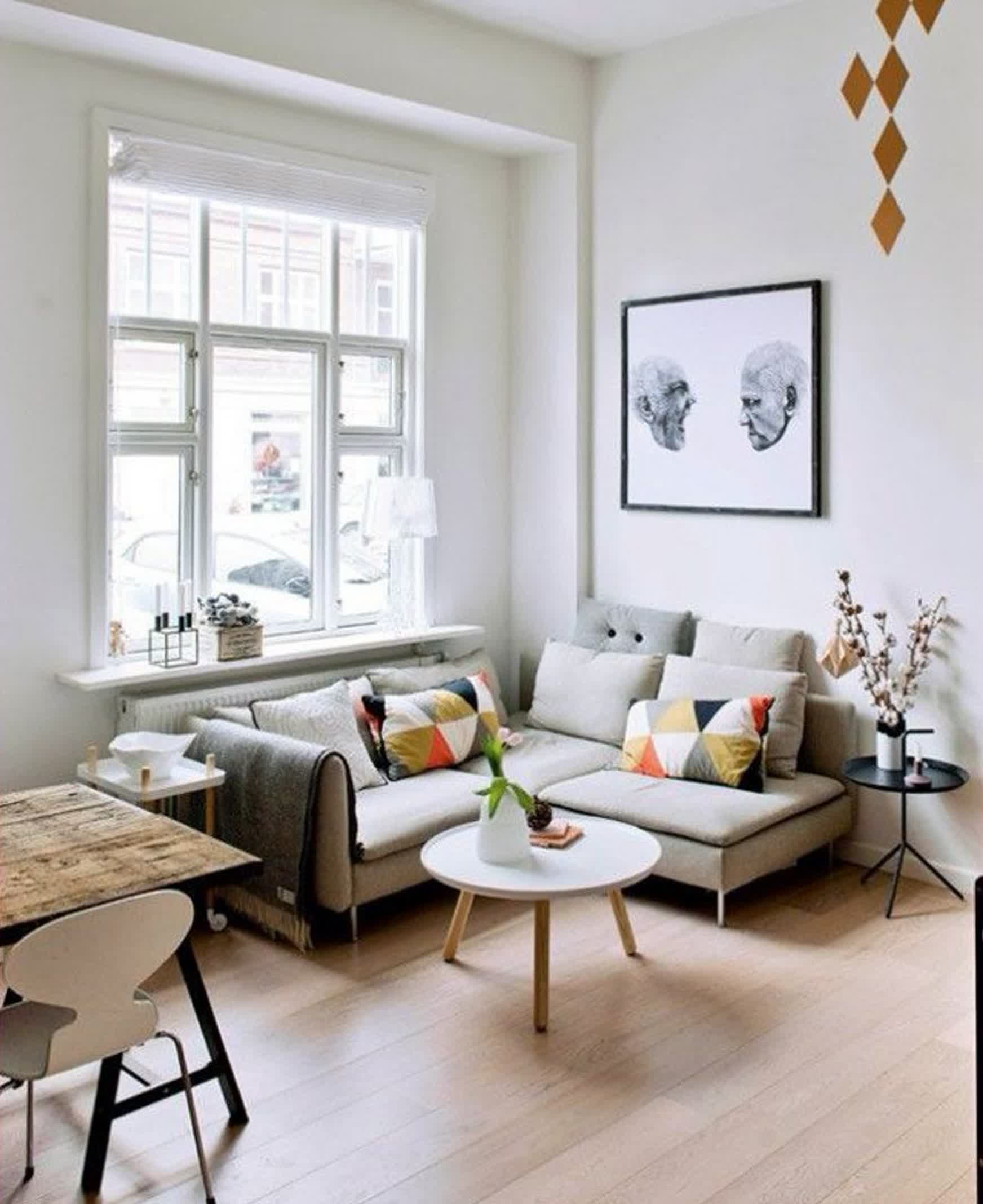 7 Small Living Rooms That Prove Size Is Nothing But a Detail_3 small living rooms 5 Small Living Rooms That Prove Size Is Nothing But a Detail 7 Small Living Rooms That Prove Size Is Nothing But a Detail 6