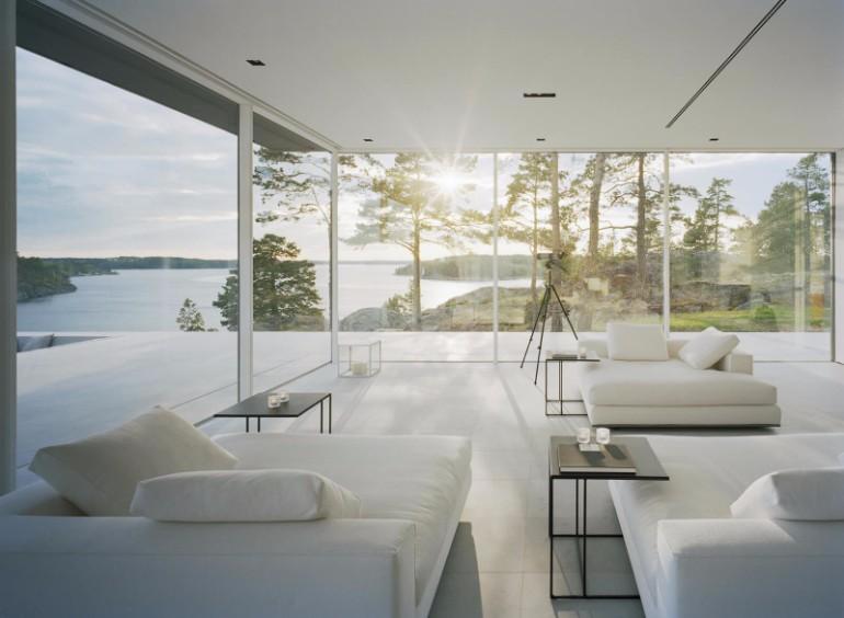amazing living room luxury amazing living rooms with an epic view amazing living rooms room ideas