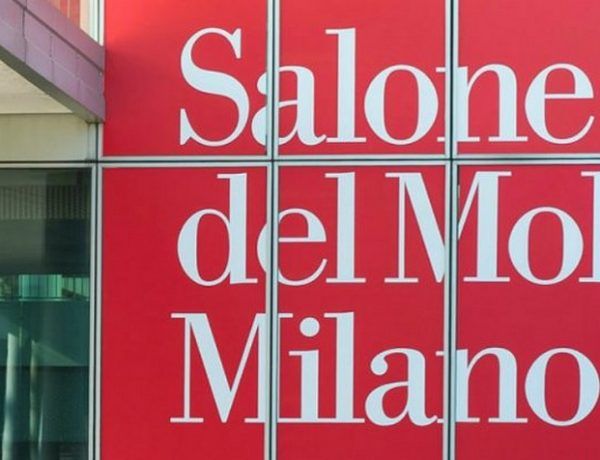5 Reasons For Taking Part in Salone del Mobile 2018