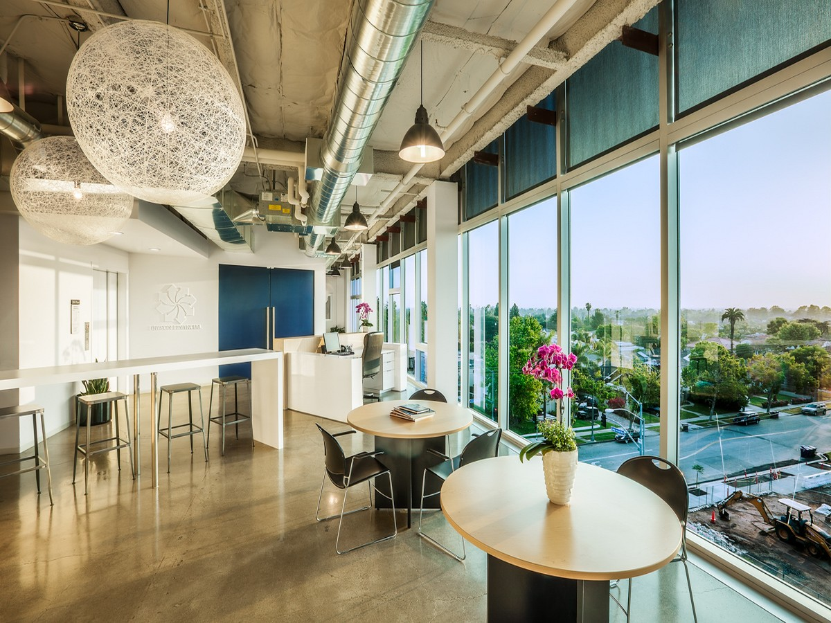 Top 50 Design and Architecture Firms You Should Know