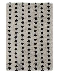 6 Carpets That Will Instantly Change Your Living Room Forever rugs 6 Rugs That Will Instantly Change Your Living Room Forever mursi 1 240x300
