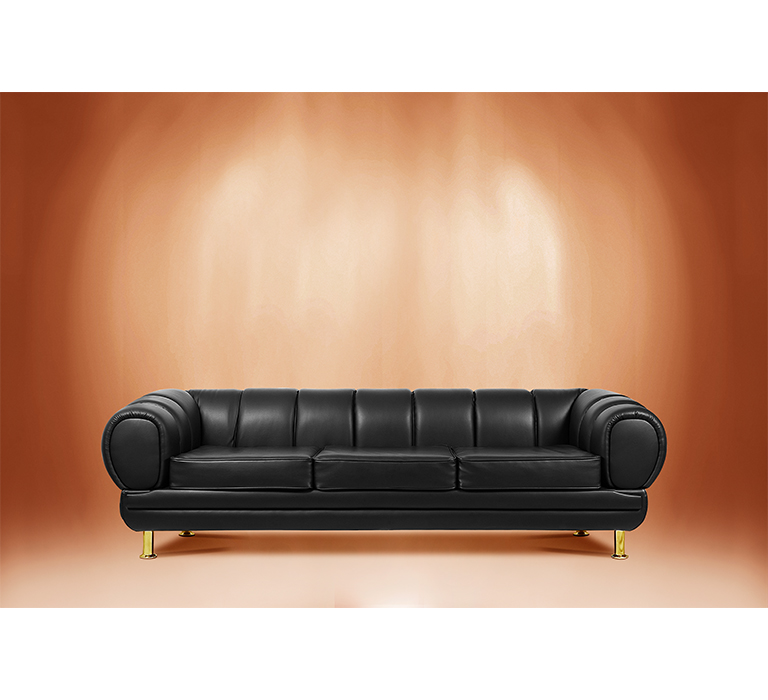 5 Living Room Sofas That Will Upgrade Your Room