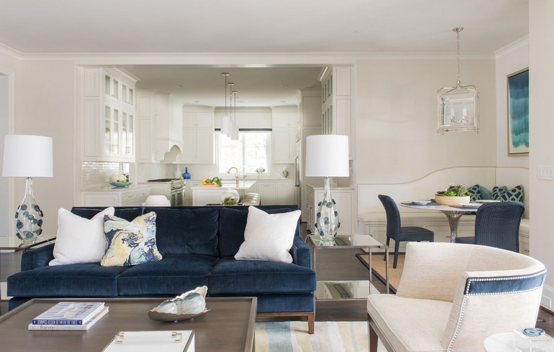 7 Luxurious New York Apartments You Must Know new york apartments 7 Luxurious New York Apartments You Must Know traci connells dallas