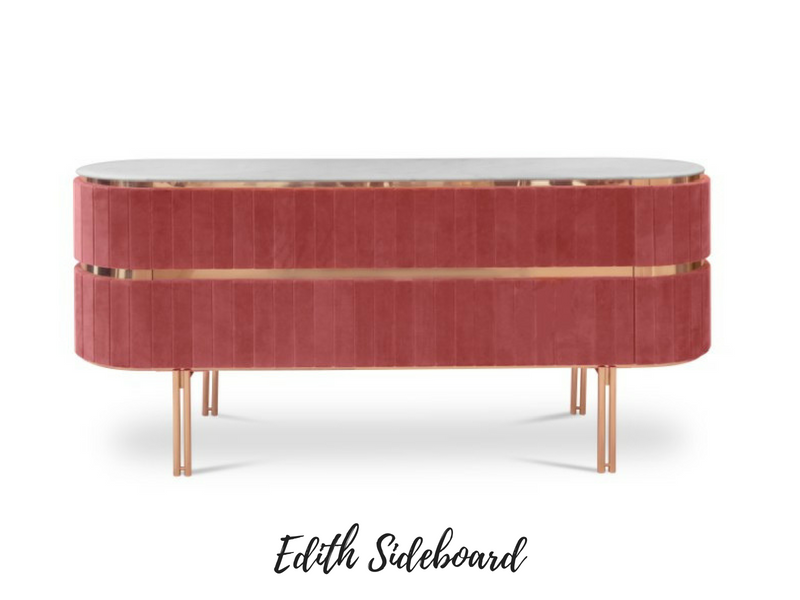 Mid-Century Furniture That You Never Considered for Your Living Room_4 mid-century furniture Mid-Century Furniture That You Never Considered for Your Living Room Mid Century Furniture That You Never Considered for Your Living Room 5 1