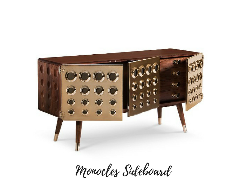Mid-Century Furniture That You Never Considered for Your Living Room_4 mid-century furniture Mid-Century Furniture That You Never Considered for Your Living Room Mid Century Furniture That You Never Considered for Your Living Room 7