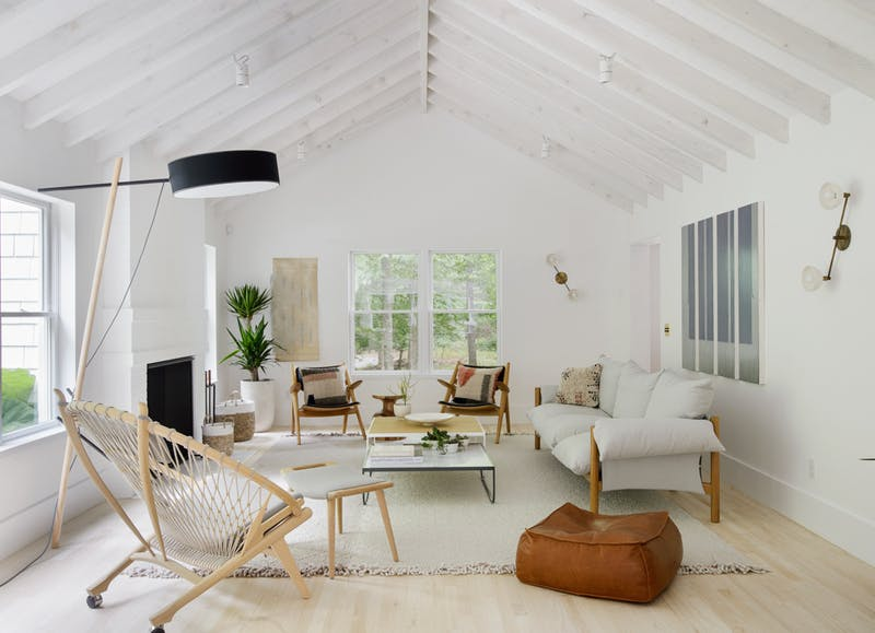 10 Minimalist Living Rooms that Will Show You Why Less is More minimalist living rooms 10 Minimalist Living Rooms that Will Show You Why Less is More 10 Minimalist Living Rooms that Will Show You Why Less is More 4