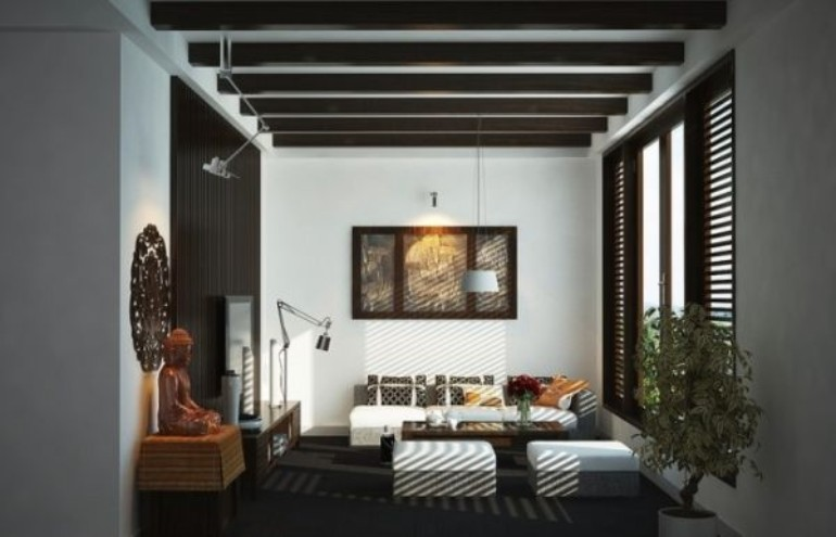 Asian Inspired Living Rooms You Don't Wanna Miss Out On asian inspired living rooms Asian Inspired Living Rooms You Don't Want To Miss Out On Asian Inspired Living Rooms You Don   t Wanna Miss Out On2