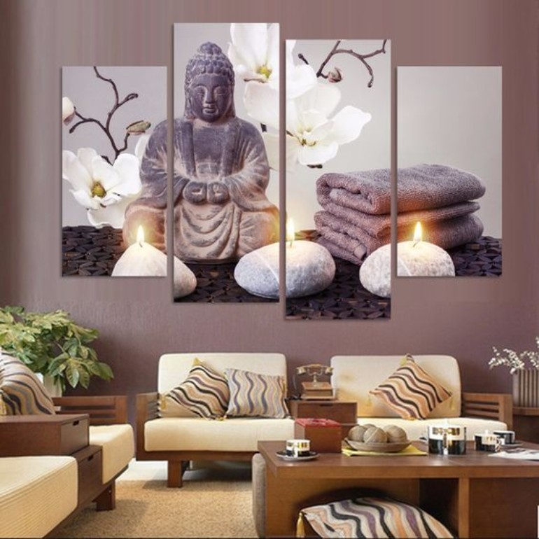 asian inspired living rooms Asian Inspired Living Rooms You Don't Want To Miss Out On Asian Inspired Living Rooms You Don   t Wanna Miss Out On4 1