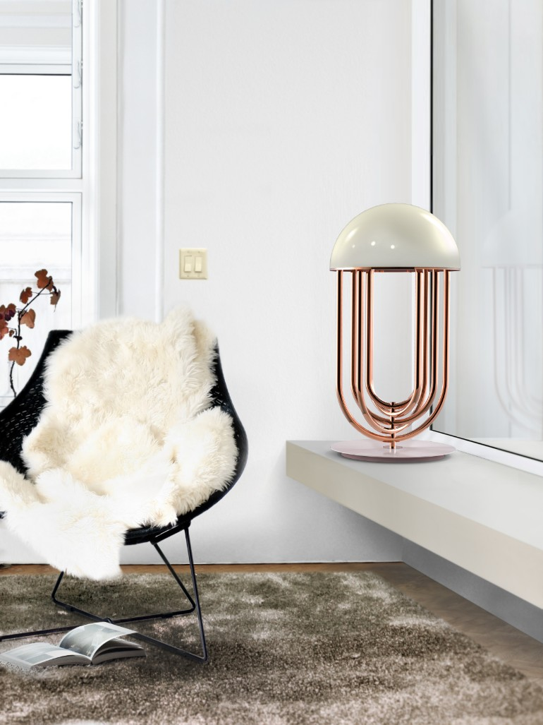 Contemporary Lamps To Complete Your Living Room Decor contemporary lamps Contemporary Lamps To Complete Your Living Room Decor Contemporary Lamps To Complete Your Living Room Decor6