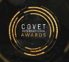 Covet International Awards are Coming to Paris in 2019_feat
