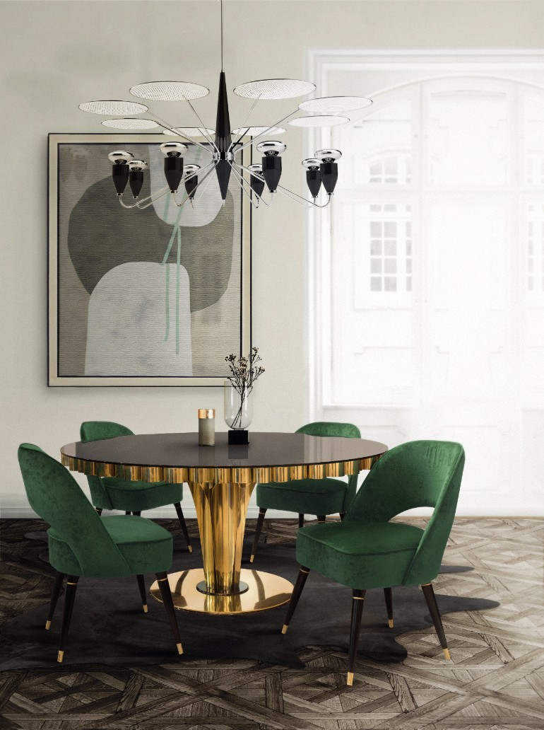 Green Furniture Pieces To Add To Your Living Room This Summer green furniture pieces Green Furniture Pieces To Add To Your Living Room This Summer Green Furniture Pieces To Add To Your Living Room This Summer 5 1