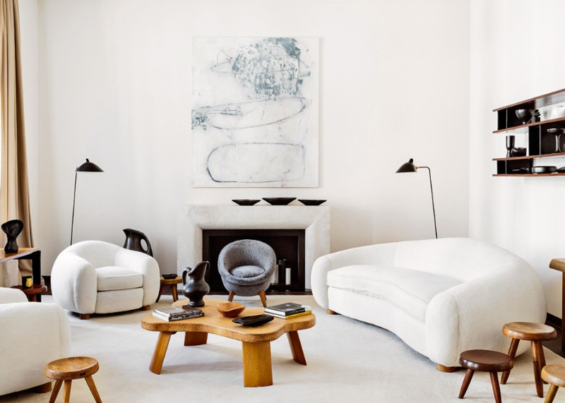 mid-century inspired living rooms, mid-century modern house, living room inspiration, mid-century modern homes, vintage living room mid-century inspired living rooms Mid-Century Inspired Living Rooms You'll Want To Replicate Mid Century Inspired Living Rooms Youll Want To Replicate 2
