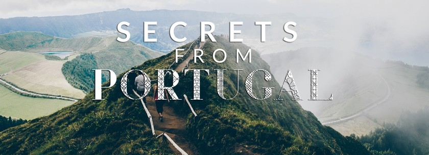 Secrets from Portugal Where You'll Find the Next Best Thing_4 secrets from portugal Secrets from Portugal: Where You'll Find the Next Best Thing Secrets from Portugal Where Youll Find the Next Best Thing 5