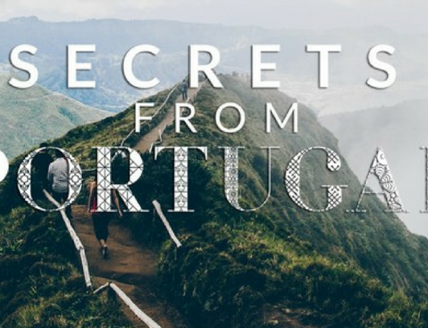 Secrets from Portugal Where You'll Find the Next Best Thing_4