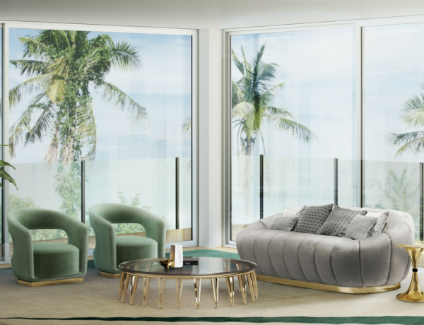 modern armchairs, mid-century modern homes, mid-century modern dining chairs, mid-century modern living room decor, mid-century house
