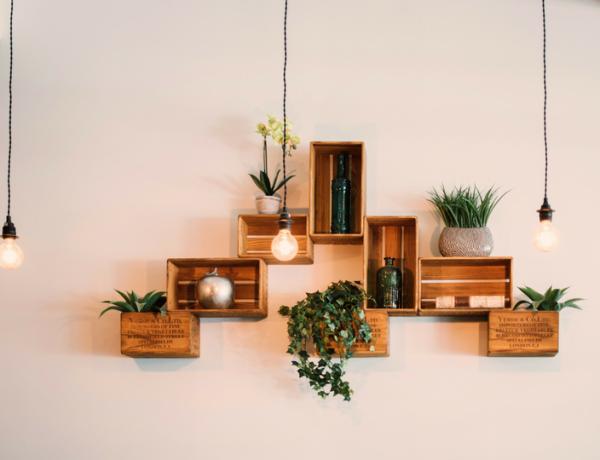 nature elements, living room designs, living room ideas, room design ideas, home decor, room decor