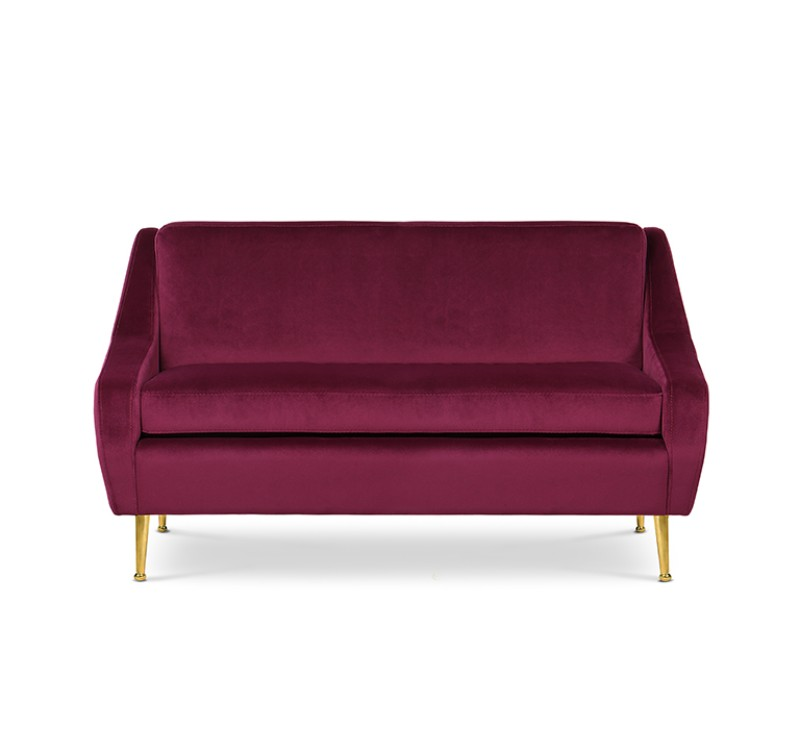 13 Modern Sofas For Your Living Room Decor That Are A Must-Have