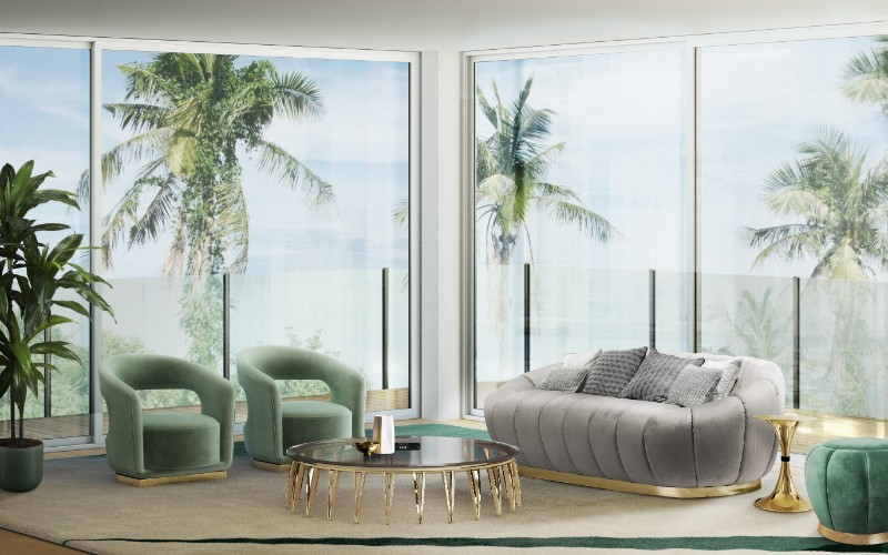 13 Modern Sofas For Your Living Room Decor That Are A Must-Have living room decor 13 Modern Sofas For Your Living Room Decor That Are A Must-Have 13 Sofas For Your Living Room Decor That Are A Must Have 5